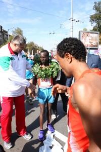 09.10. 2016. Maraton 2016641