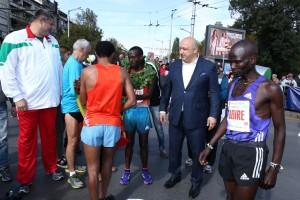 09.10. 2016. Maraton 2016647