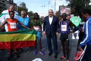 09.10. 2016. Maraton 2016651