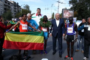09.10. 2016. Maraton 2016654
