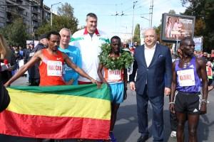 09.10. 2016. Maraton 2016661