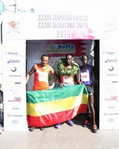 09.10. 2016. Maraton 2016667