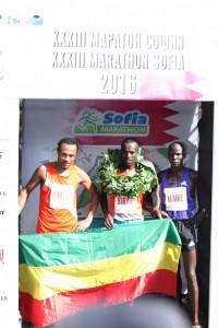 09.10. 2016. Maraton 2016668