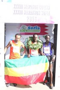 09.10. 2016. Maraton 2016669