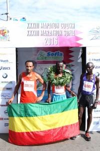 09.10. 2016. Maraton 2016672