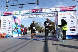 09.10. 2016. Maraton 2016689