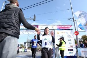 09.10. 2016. Maraton 2016691
