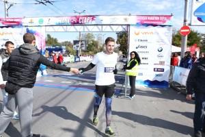 09.10. 2016. Maraton 2016696