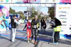 09.10. 2016. Maraton 2016698