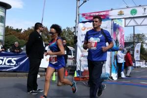 09.10. 2016. Maraton 2016719