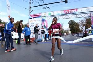 09.10. 2016. Maraton 2016724
