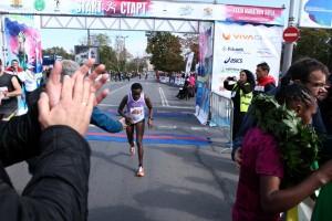 09.10. 2016. Maraton 2016734