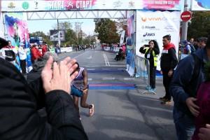 09.10. 2016. Maraton 2016736