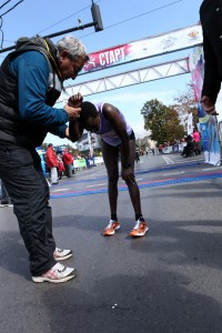 09.10. 2016. Maraton 2016737