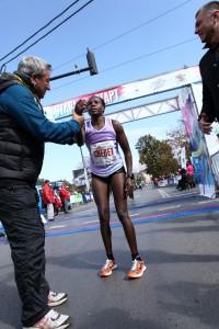 09.10. 2016. Maraton 2016739